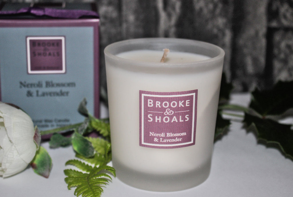 brooke-shoals-review-candles-duftkerze-test-erfahrung-irland (2)