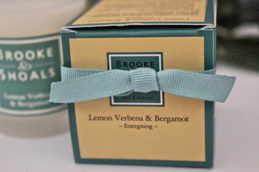 brooke-shoals-review-candles-duftkerze-test-erfahrung-irland (4)