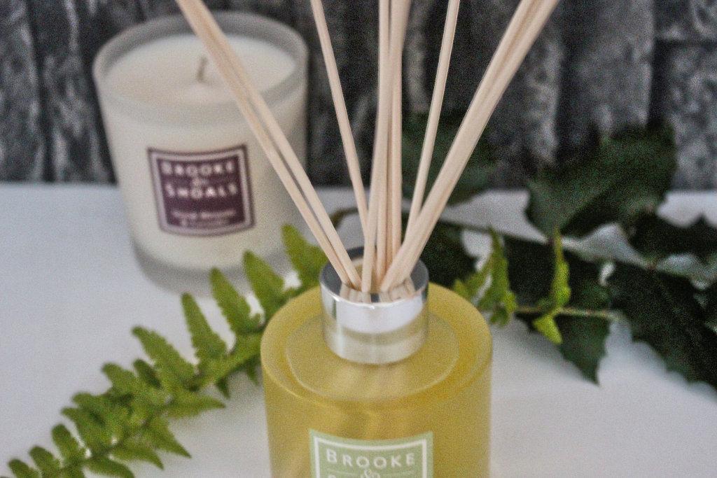 brooke-shoals-review-candles-duftkerze-test-erfahrung-irland (6)