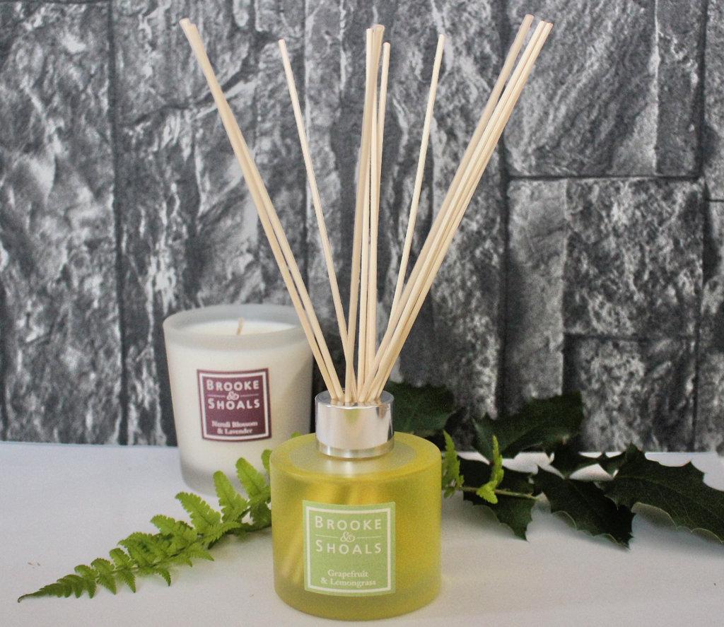brooke-shoals-review-candles-duftkerze-test-erfahrung-irland (7)