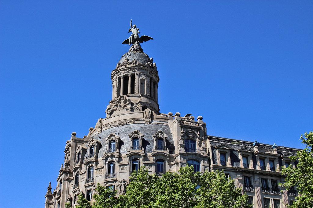 casa-batlló-gaudí-barcelona-sightseeing run (2)