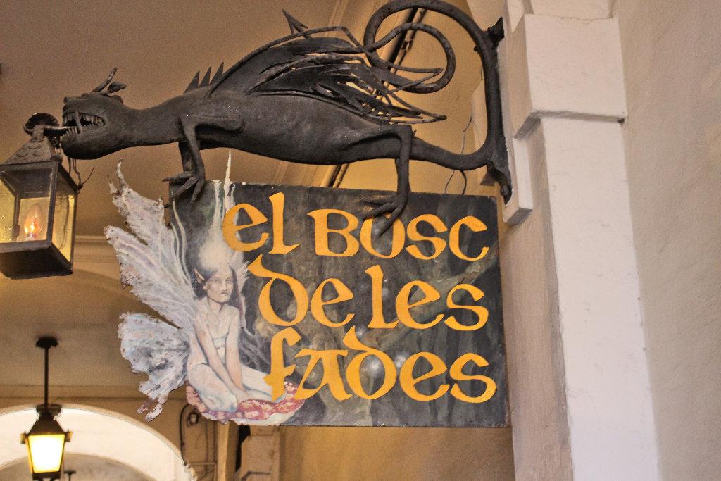 el-bosc.de-les-fades-barcelona
