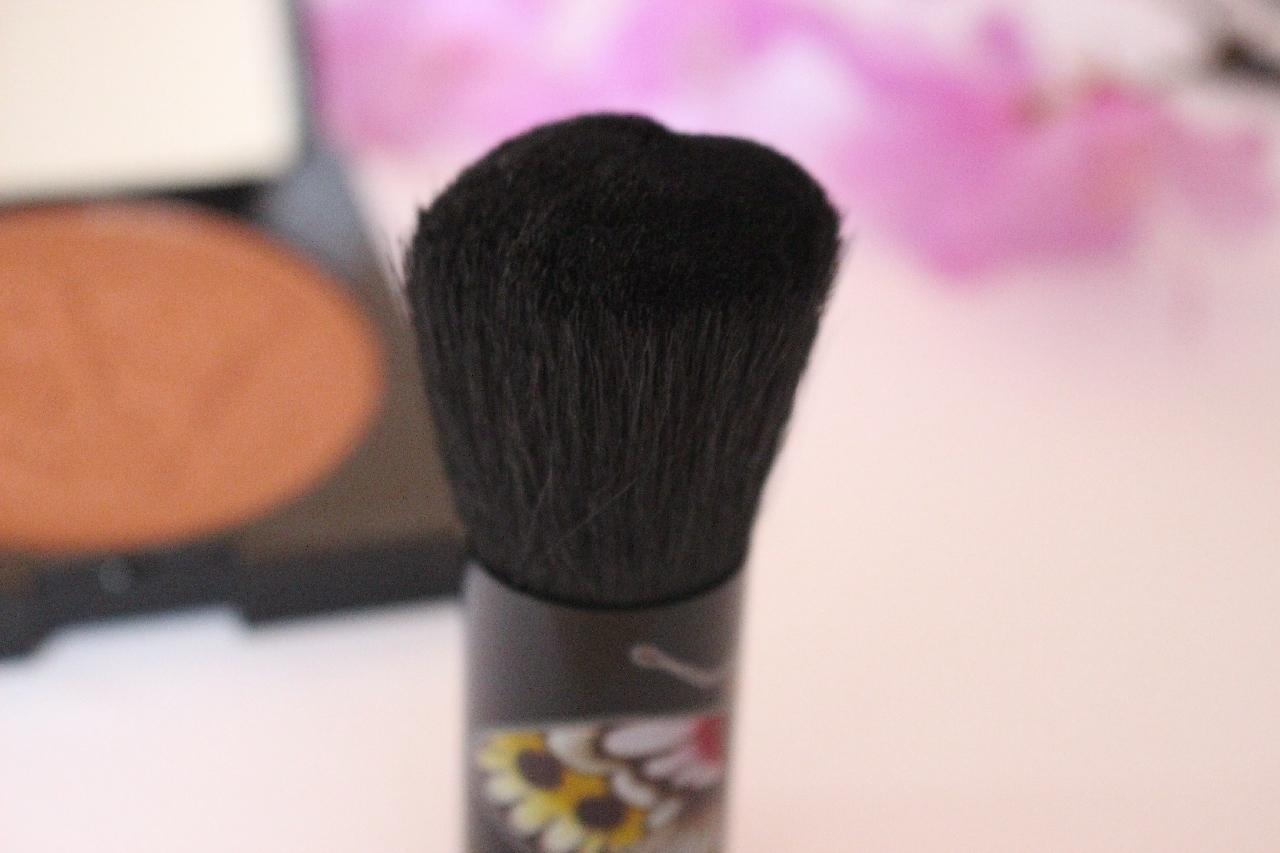 ikos-bronzing-powder-test-erfahrung-3