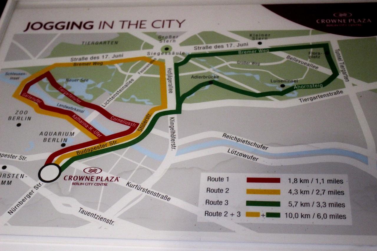 jogging-the-city-crown-plaza-running-bar-berlin