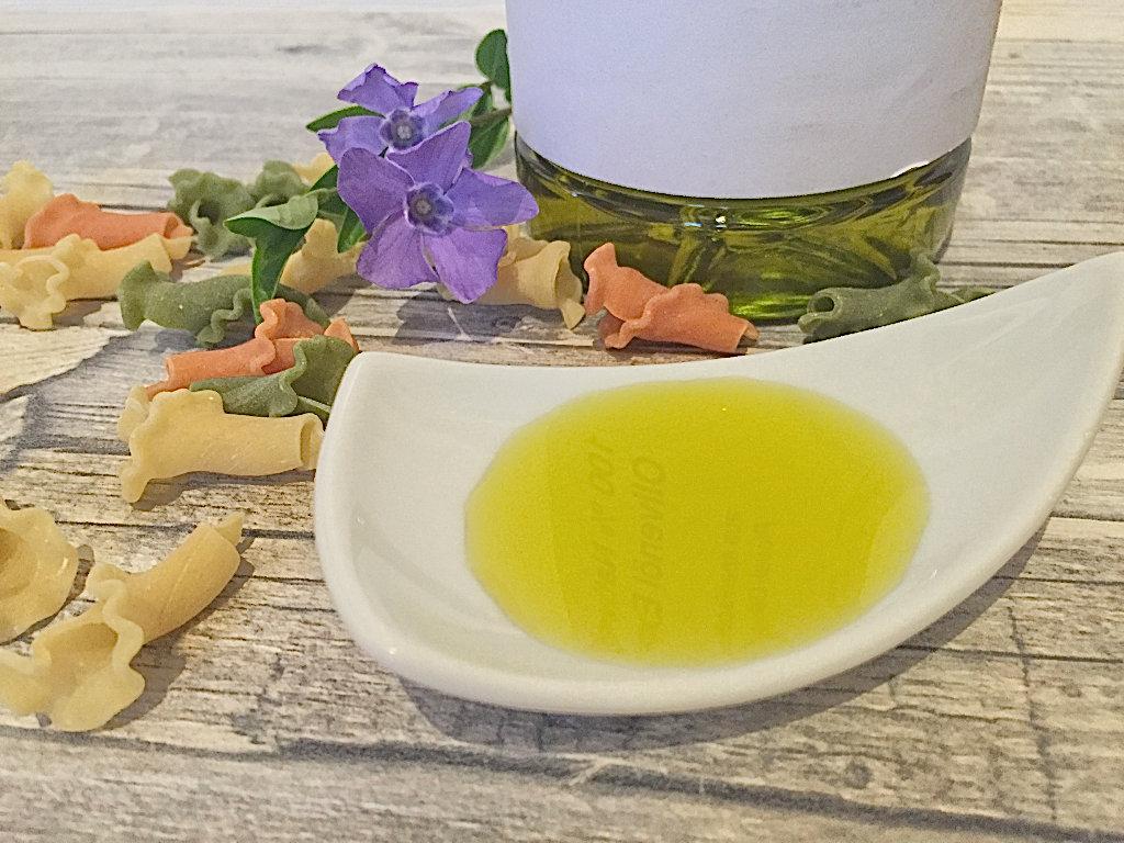 olivenol-picual-spanien-geschmack-erfahrung-test (1)