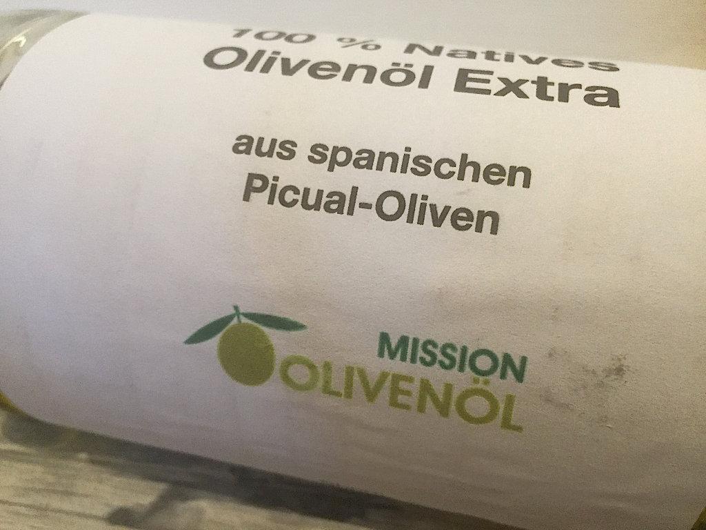olivenol-picual-spanien-geschmack-erfahrung-test (3)