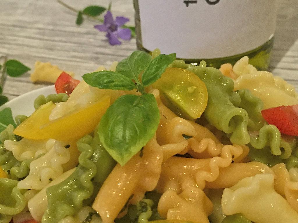 olivenol-picual-spanien-geschmack-erfahrung-test (4)