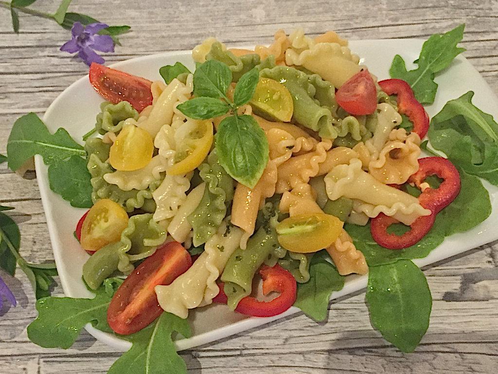 olivenol-picual-spanien-geschmack-erfahrung-test (6)