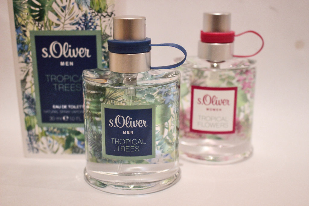 s.oliver-duft-fragrances-tropical-test-erfahrung-trees-sommer-parfume (4)