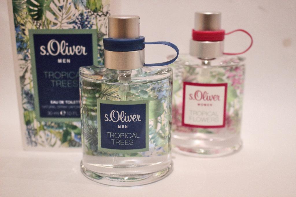 s.oliver-duft-fragrances-tropical-test-erfahrung-trees-sommer-parfume (4)