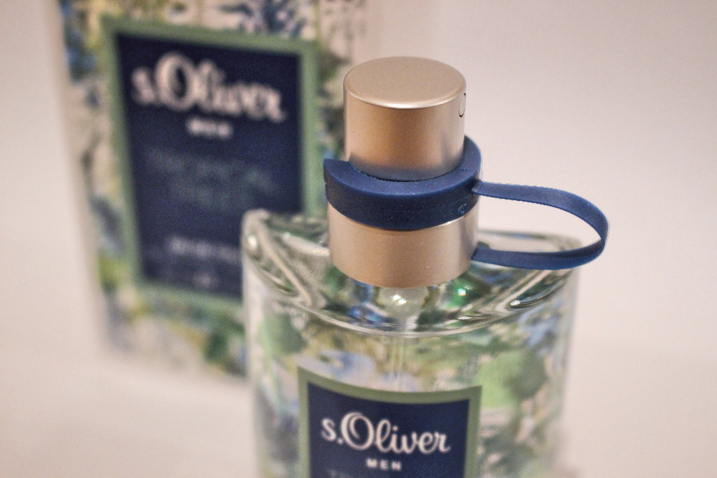 s.oliver-duft-fragrances-tropical-test-erfahrung-trees-sommer-parfume (6)