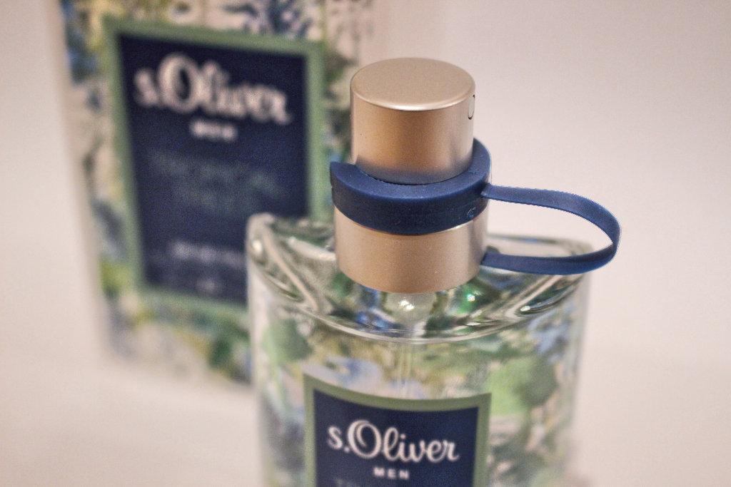 s.oliver-duft-fragrances-tropical-test-erfahrung-trees-sommer-parfume (6)