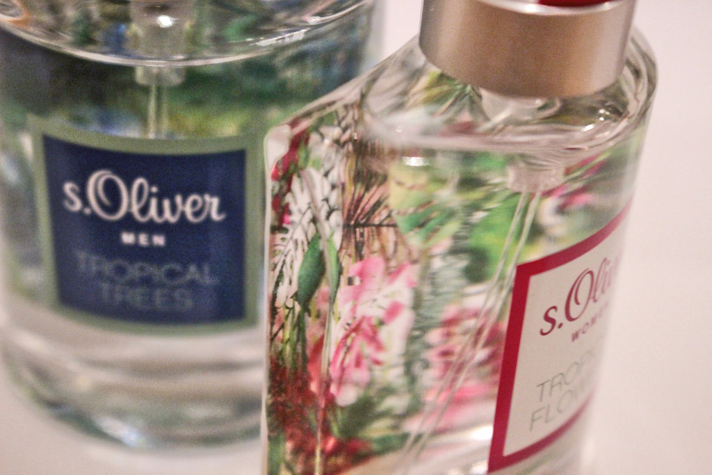 s.oliver-duft-fragrances-tropical-test-erfahrung-trees-sommer-parfume (7)