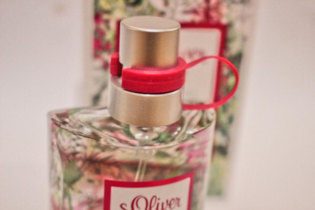 s.oliver-duft-fragrances-tropical-test-erfahrung-trees-sommer-parfume (9)