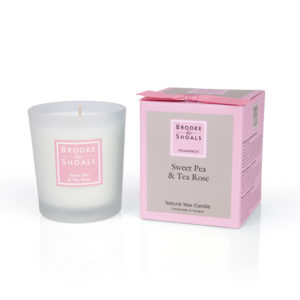 Brooke-and-Shoals-Luxury-Irish-Candles-Sweet-Pea-and-Tea-Rose_1024x1024