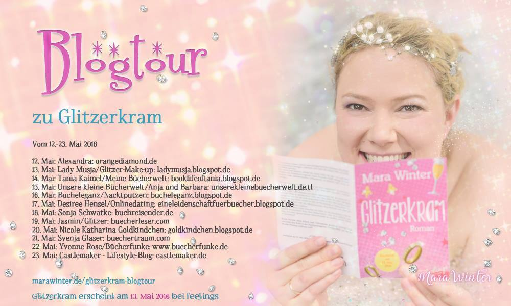 Glitzerkram-Blogtour-mara-winter
