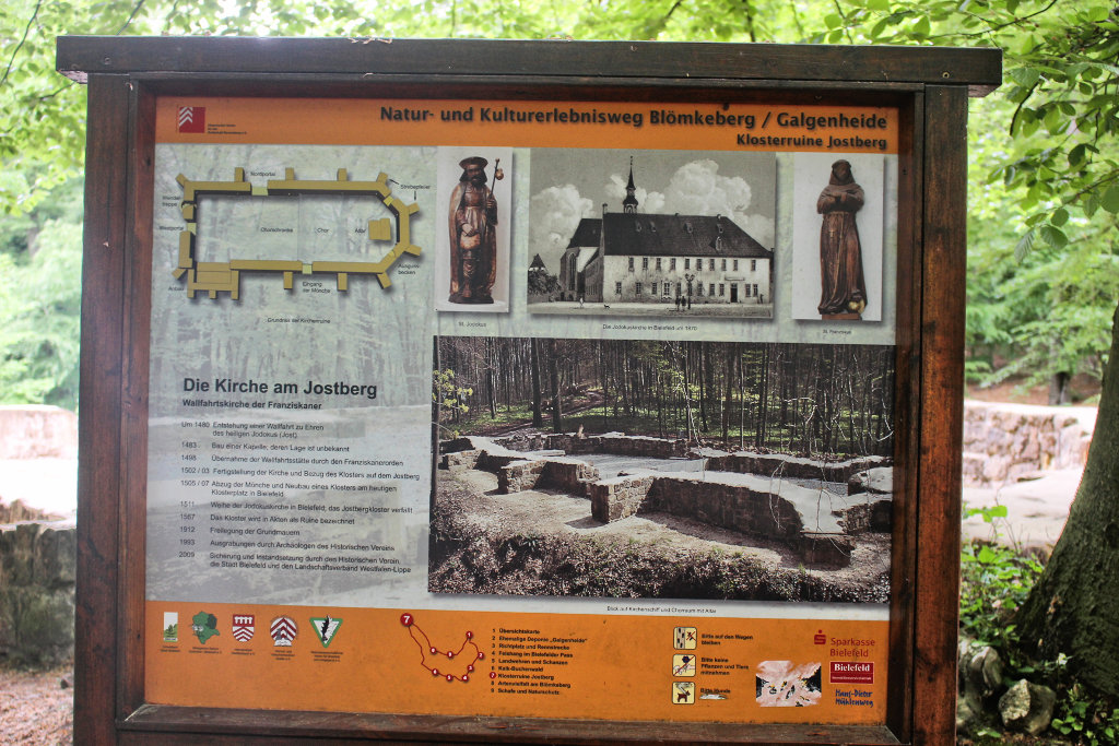 bielefeld-teuto-klosterruine-wandern-jostberg-route (2)