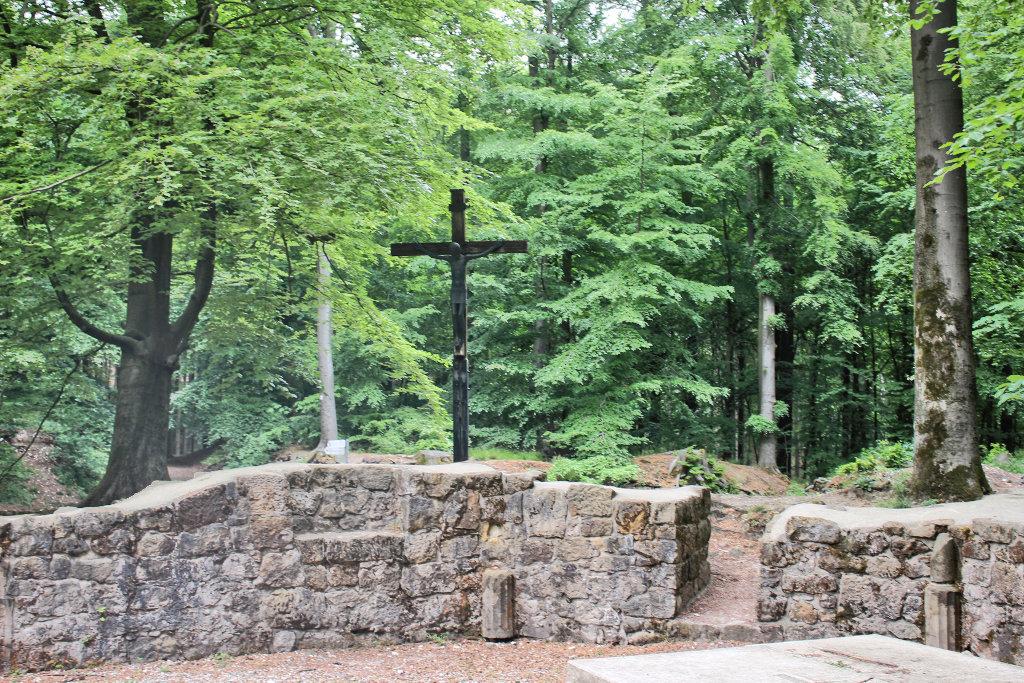 bielefeld-teuto-klosterruine-wandern-jostberg-route (3)