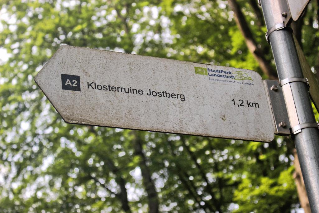 bielefeld-teuto-klosterruine-wandern-jostberg-route (8)