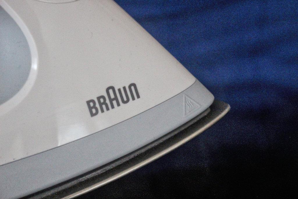 braun-CareStyle-5-test-erfahrung-dampf-bügel-eisen (13)