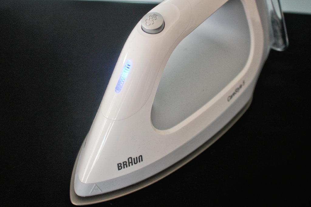 braun-CareStyle-5-test-erfahrung-dampf-bügel-eisen (15)