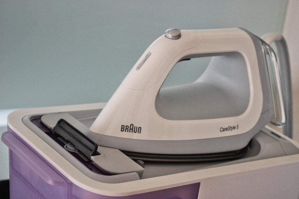 braun-CareStyle-5-test-erfahrung-dampf-bügel-eisen (20)