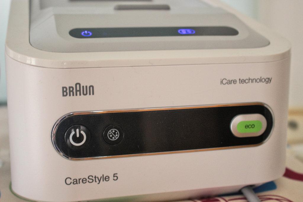 braun-CareStyle-5-test-erfahrung-dampf-bügel-eisen (8)