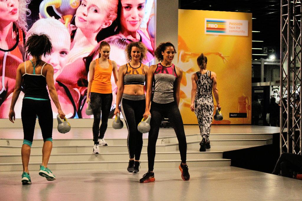 fibo-2016-power-cheekily-athletics-fitness-fashion (10)