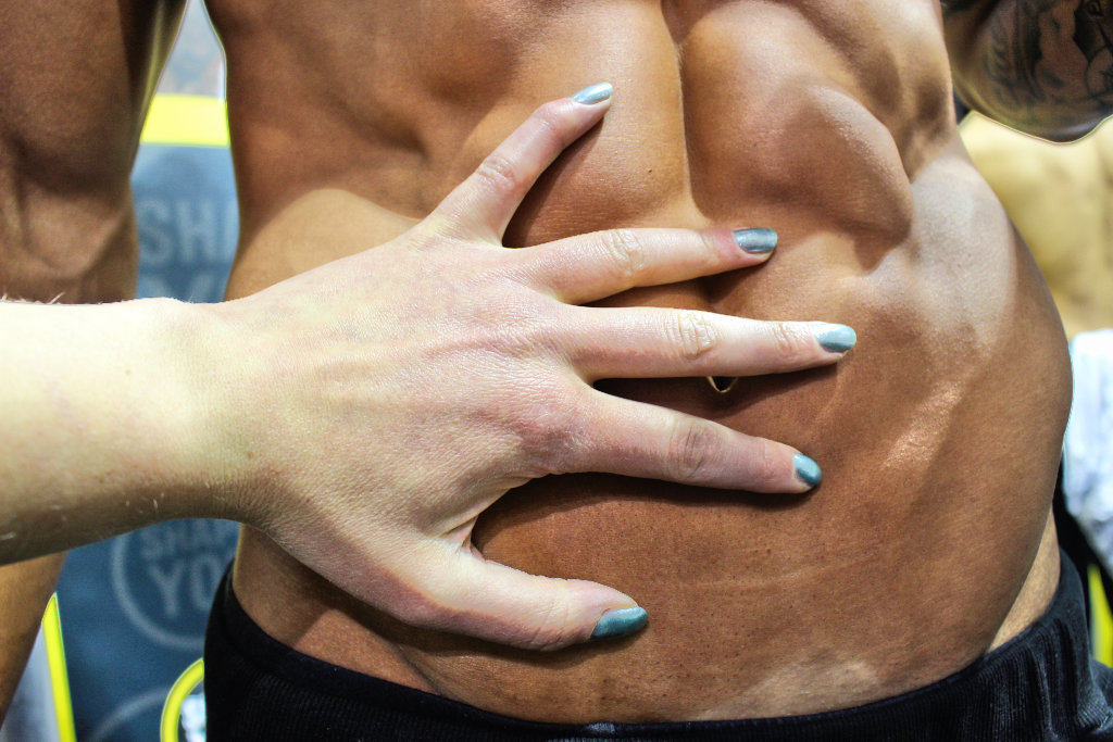 fibo-2016-power-cheekily-athletics-fitness-fashion (12)