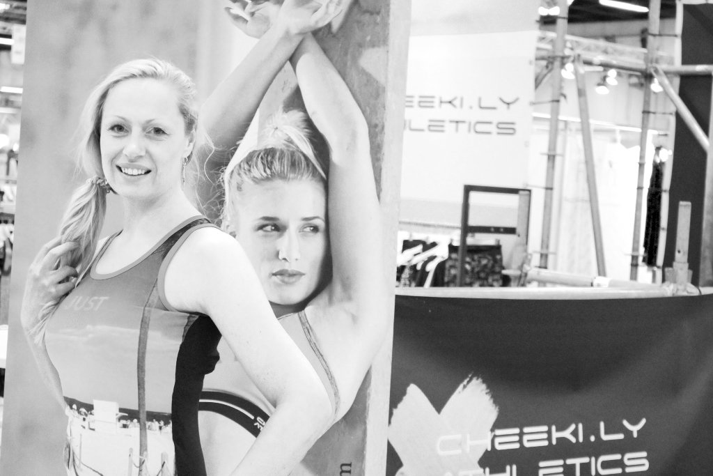fibo-2016-power-cheekily-athletics-fitness-fashion (14)