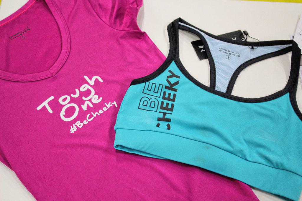 fibo-2016-power-cheekily-athletics-fitness-fashion (2)