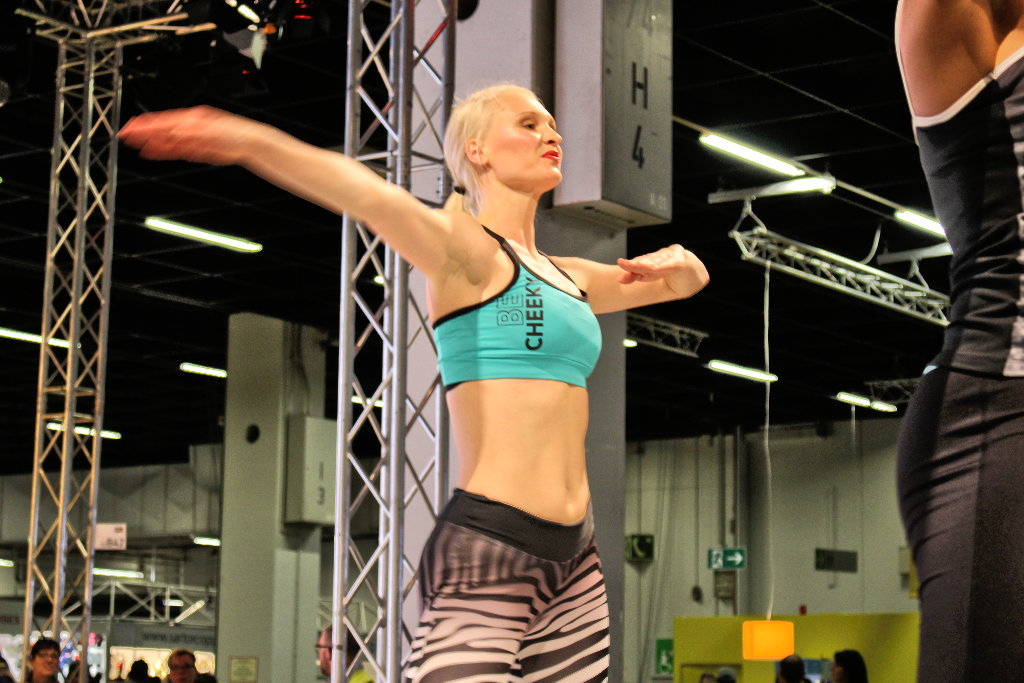 fibo-2016-power-cheekily-athletics-fitness-fashion (4)