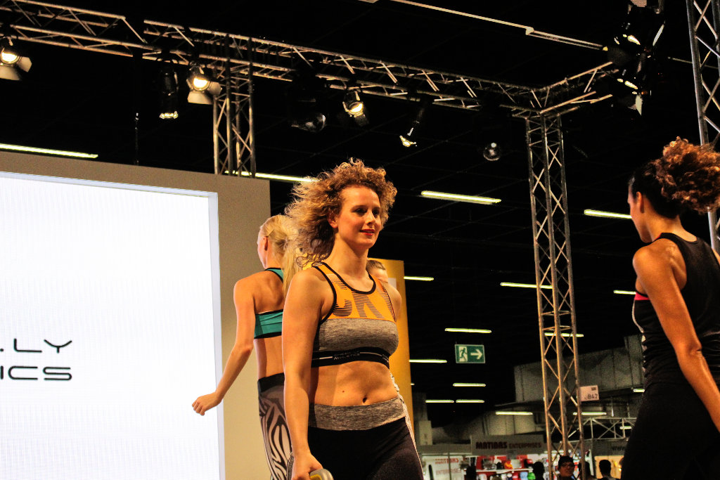 fibo-2016-power-cheekily-athletics-fitness-fashion (5)