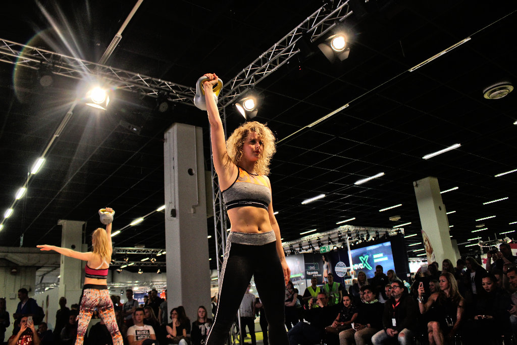 fibo-2016-power-cheekily-athletics-fitness-fashion (7)