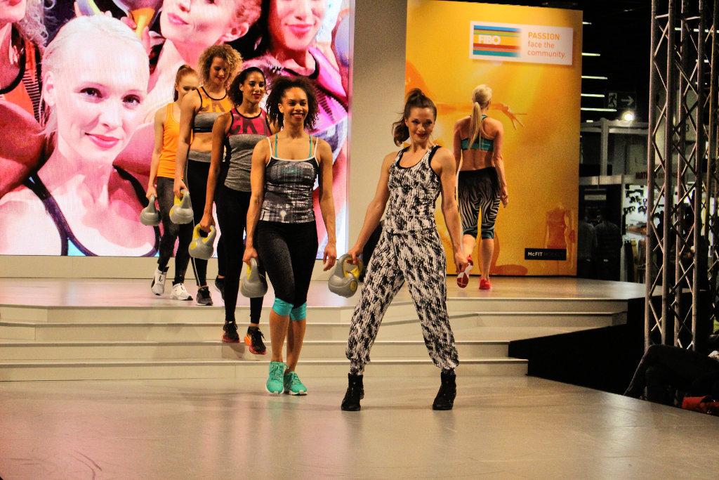 fibo-2016-power-cheekily-athletics-fitness-fashion (9)