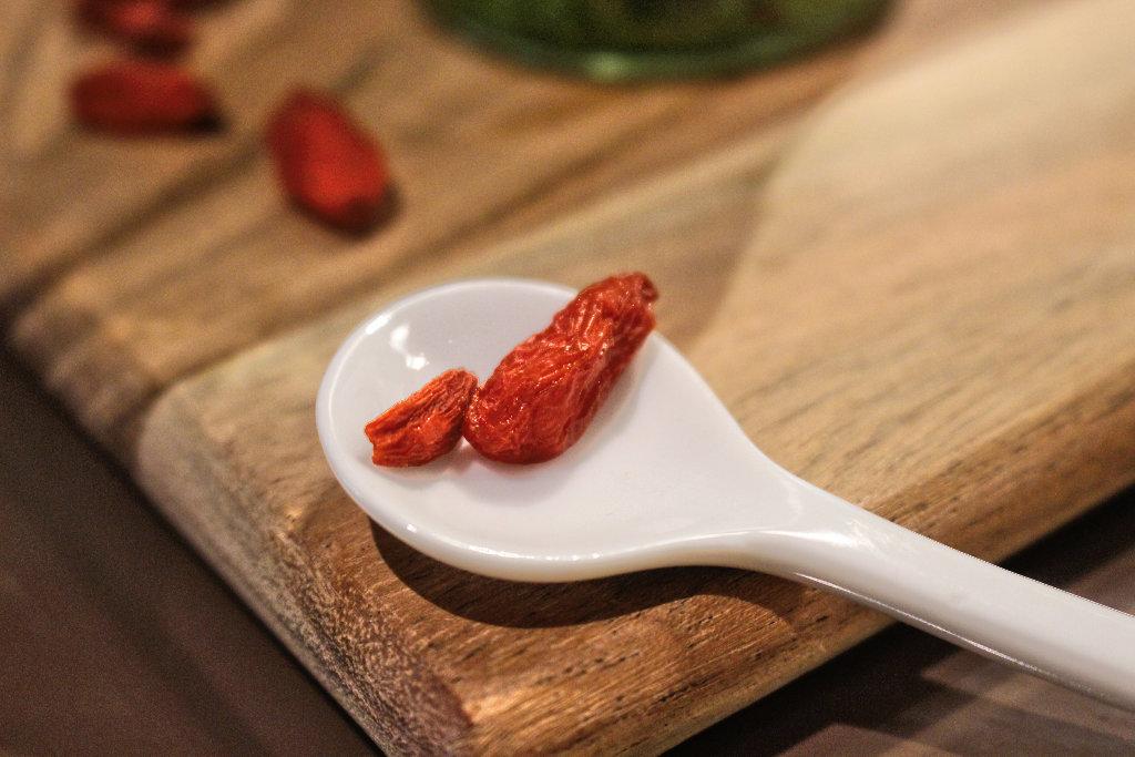 fooblog-day-kapuiner-kresse-mango-rezept-superfood-pesto-vegan (7)