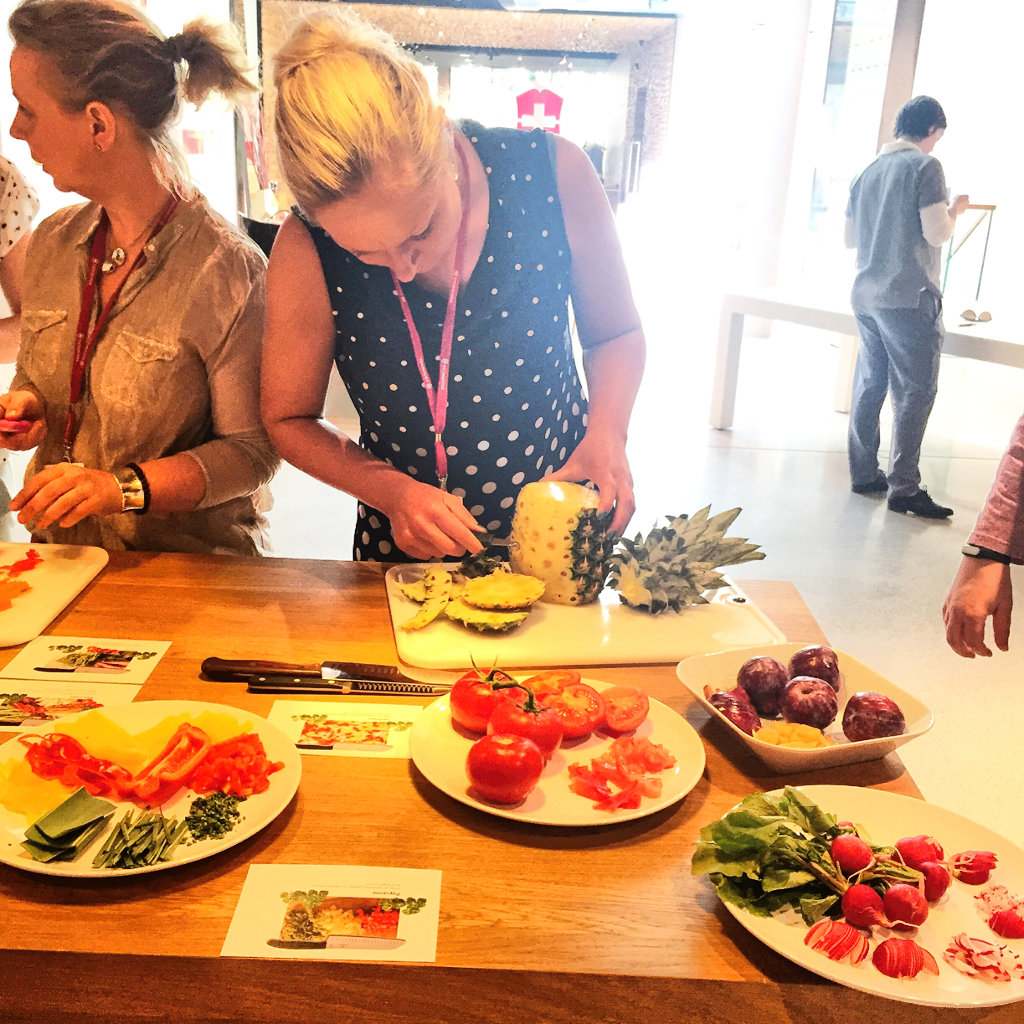 food-blog-day-2016-victorinox-workshop (3)