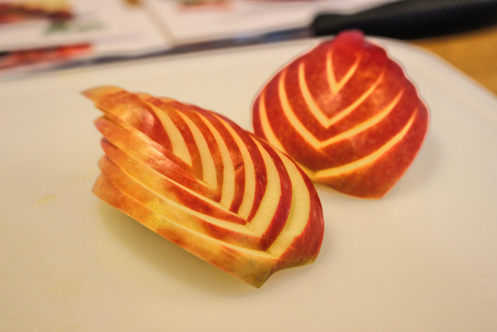 food-blog-day-2016-victorinox-workshop (9)