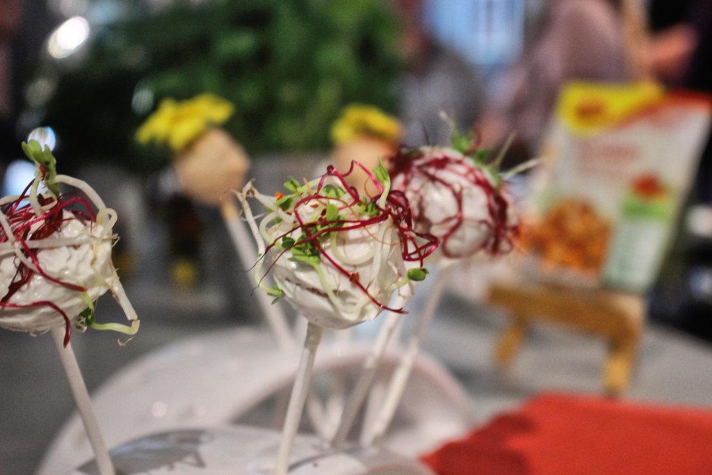 food-blog-day-dusseldorf-workshop-fotos (3)