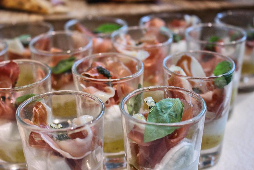 food-blog-day-dusseldorf-workshop-fotos (4)
