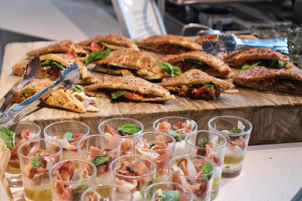 food-blog-day-dusseldorf-workshop-fotos (5)