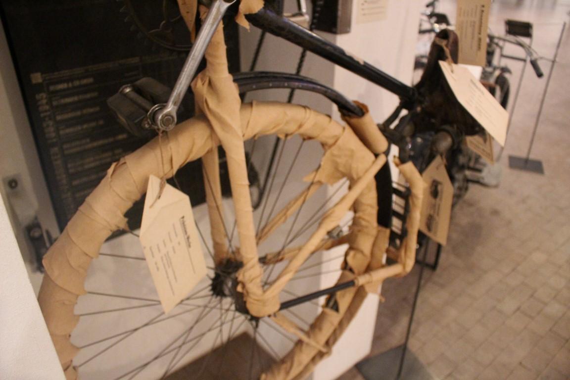 historisches-museum-bielefeld-nachtansichten (13)
