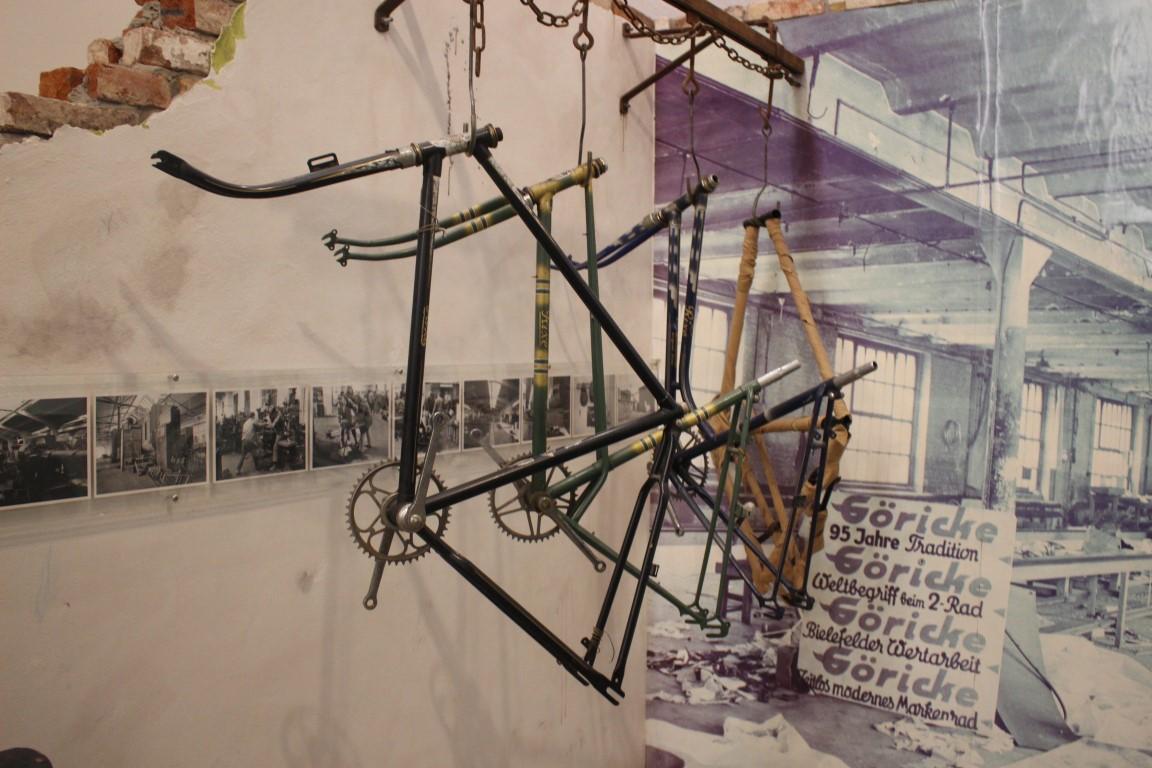 historisches-museum-bielefeld-nachtansichten (14)