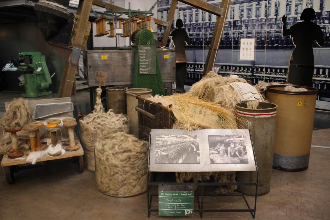 historisches-museum-bielefeld-nachtansichten (16)