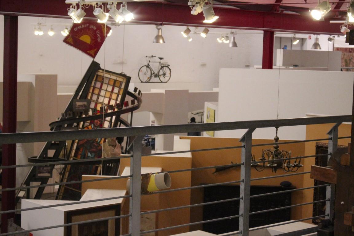 historisches-museum-bielefeld-nachtansichten (3)