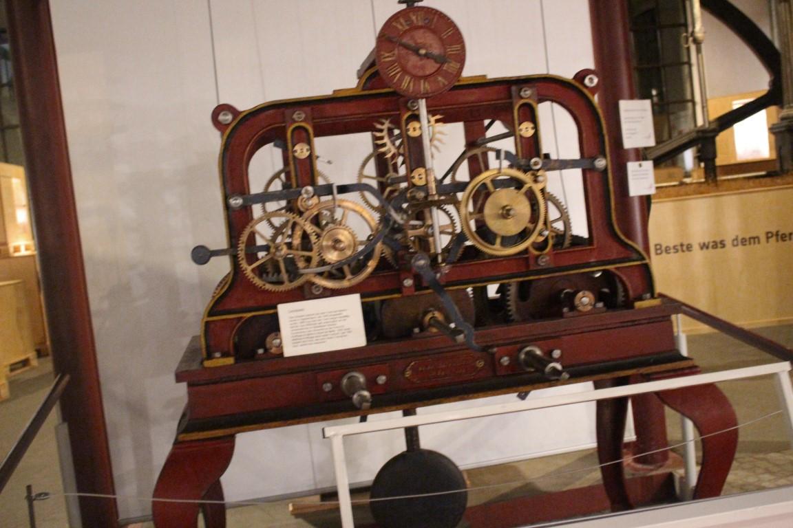 historisches-museum-bielefeld-nachtansichten (4)