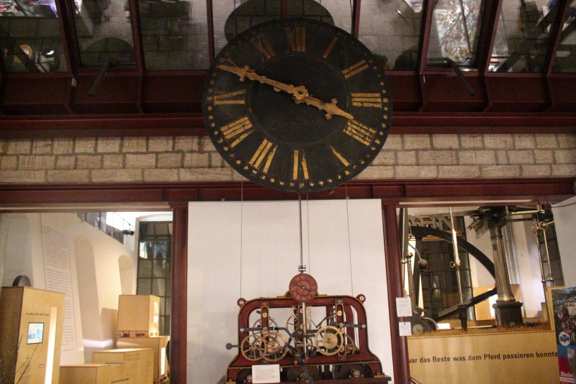 historisches-museum-bielefeld-nachtansichten (5)