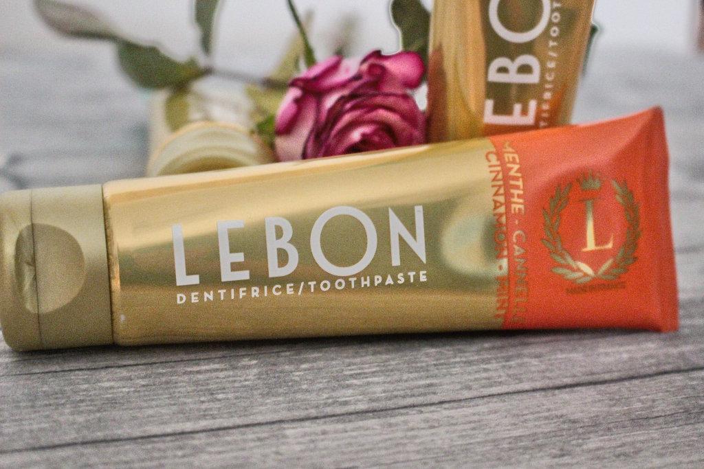 lebon-luxury-toothpaste-zahnpasta-preis-test-erfahrung (2)