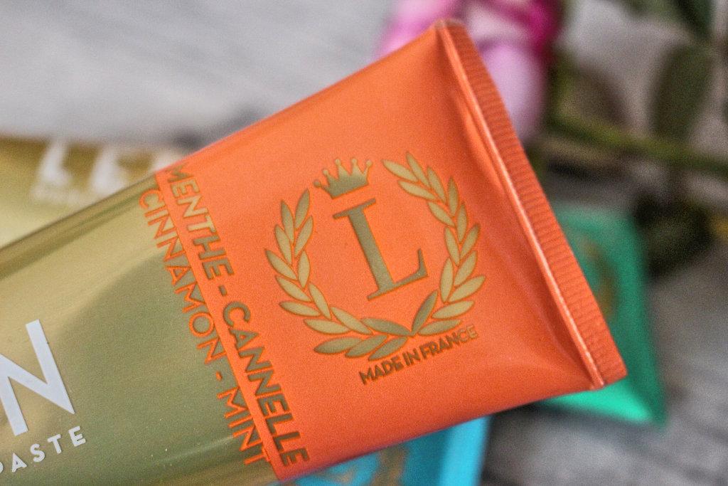 lebon-luxury-toothpaste-zahnpasta-preis-test-erfahrung (6)