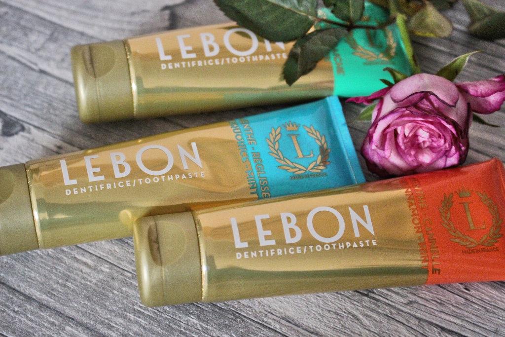 lebon-luxury-toothpaste-zahnpasta-preis-test-erfahrung-7